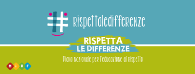 Rispetta le differenze